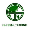 GLOBAL TECHNO